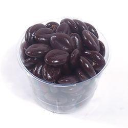 커피빈초콜릿10g