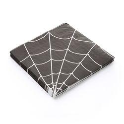 거미줄이 촥 냅킨 3009228