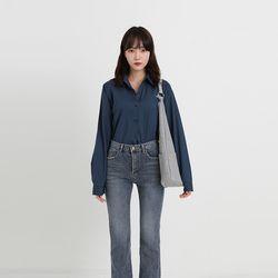code basic shirt (3colors)