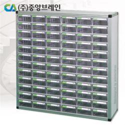 부품서랍장 CA1020-2 공구함
