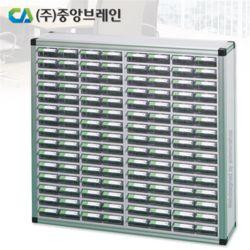 부품서랍장 CA1021-2 공구함