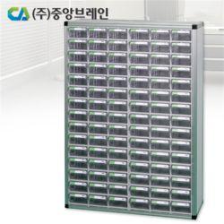부품서랍장 CA1022-2 공구함