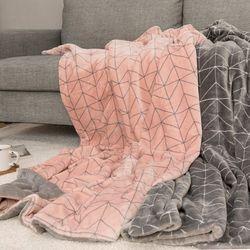 러블리 담요(150x200)