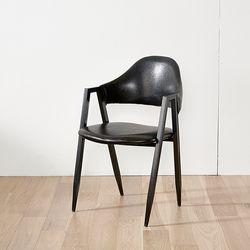 샌디 의자