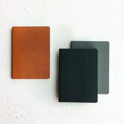 [사은품 증정] The Diary Soft (만년형)