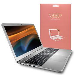 뷰에스피 삼성 노트북5 metal NT560XAZ 올레포빅 액정필름 1매