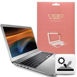 뷰에스피 삼성 노트북5 metal NT560XAZ 저반사 액정보호필름 1매