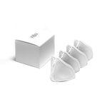 [Air Filter 95] 유럽 산업용 마스크 인증 고성능 필터 (4ea)