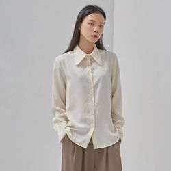 show cuffs blouse