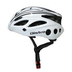 PH 강화 플라스틱 인몰드 자전거헬멧(DH470)