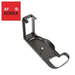 AF Korea C5D4A01 캐논 5D Mark 4 L Plate