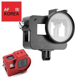 AF Korea FC6R 고프로 히어로6 케이스