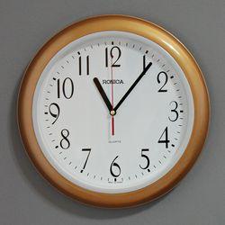 (ksam022)모던벽시계 7018 (금)