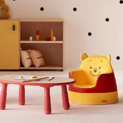 일룸디즈니 푸(pooh) 아코