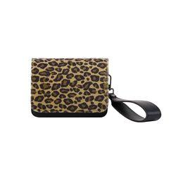 앨리스마샤Pooky(Leopard)푸키(레오파드)