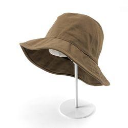 베이직 벙거지 모자