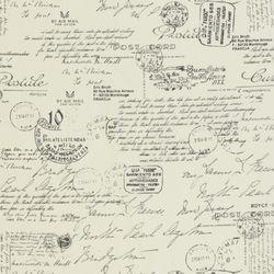 ILIV Manuscript Charcoal 영국수입원단 북유럽원단