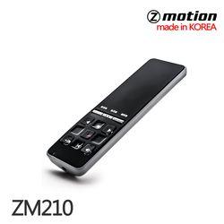 지모션 ZM210 무선프리젠터 레드 레이저포인터