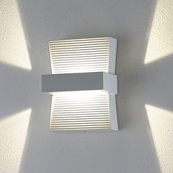 널위한선물벽등 (방수등) + LED내장형