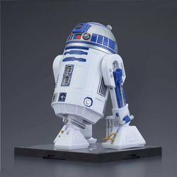 1:12 R2-D2 로켓부스터 Ver. (스타워즈)