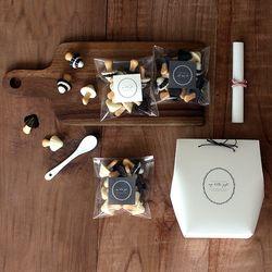초콜릿 만들기 세트 - Mine