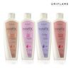 오리플레임 HairX Shampoo 400ml