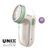 충전식 보풀제거기 UNL-9302