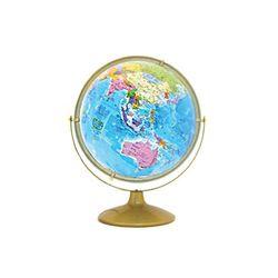 일반 행정도 지구본 320-G1