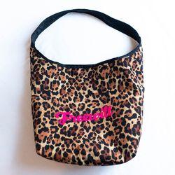 OCT PUNCH BAG L