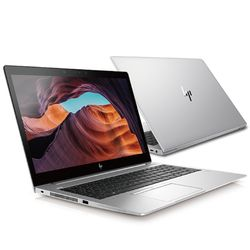 뷰에스피 HP 엘리트북 755 G5 올레포빅+상판 외부보호필름 각1매