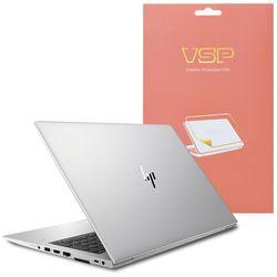 뷰에스피 HP 엘리트북 755 G5 상판 외부보호필름 2매