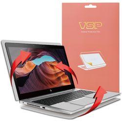 뷰에스피 HP 엘리트북 755 G5 전신 외부보호필름 각1매