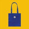 Embroidery Eco Bag (자수에코백)  - Smiles We Love
