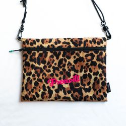 OCT NEED BAG L