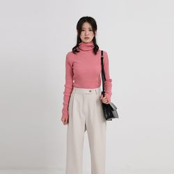 roy golgi wool knit (4colors)