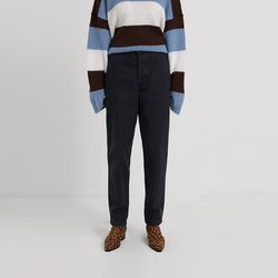 part cotton pants