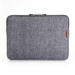 [스크래치]노마드  맥북 프로 레티나 15.4 노트북 파우치