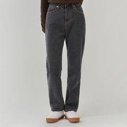 shadow denim pants (s m)
