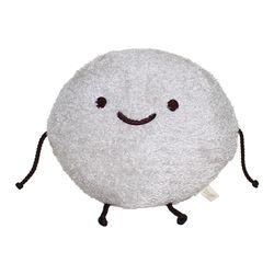 스밋코구라시 캐릭터 인형 먼지 호코리 20CM
