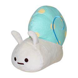 스밋코구라시 캐릭터 인형 민달팽이 니세츠무리 20CM