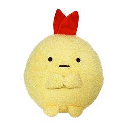 스밋코구라시 캐릭터 인형 새우튀김 에비후라이 20CM