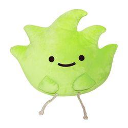 스밋코구라시 캐릭터 인형 잡초 잣소 20CM
