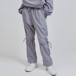 running track pants (2 color) - UNISEX