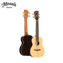 [MOANA] 모아나 우쿨렐레 M-70C