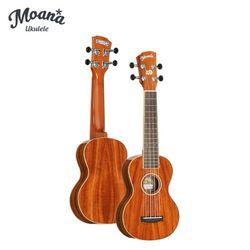 [MOANA] 모아나 우쿨렐레 M-200S