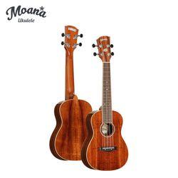 [MOANA] 모아나 우쿨렐레 M-200C