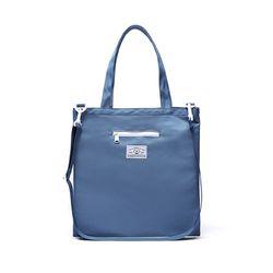 로디스 DAILY CROSS BAG COBALT BLUE