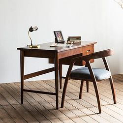 라떼슬림 책상