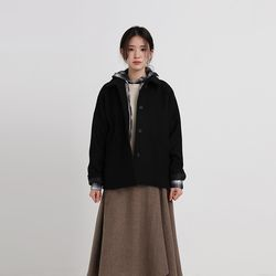 mason jacket (3colors)