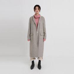 handmade magaret coat (3colors)